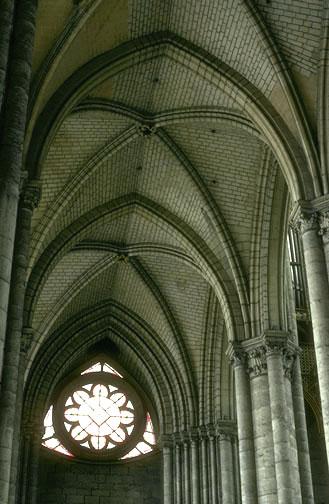 interior photographs